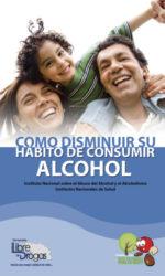 Cómo disminuir su habito de ingerir alcohol-1