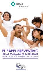 El papel Preventivo de las familias-1