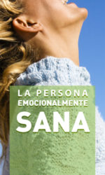 La persona emocionalmente sana ARTE FINAL-1