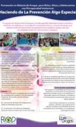 Poster Buenas practica