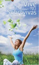 Vive No Sobrevivas TRAS-1