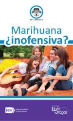 portada marihuana